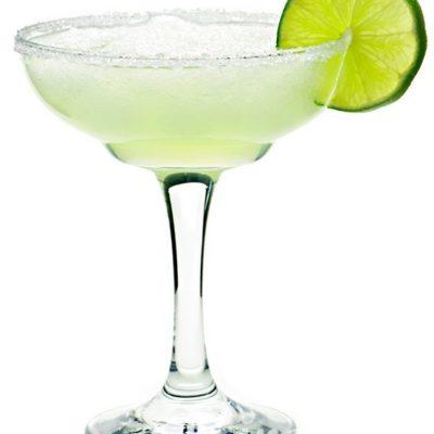 margarita-drink-przepis