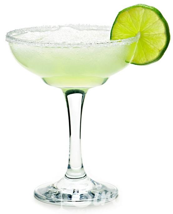 Klasyczna Margarita