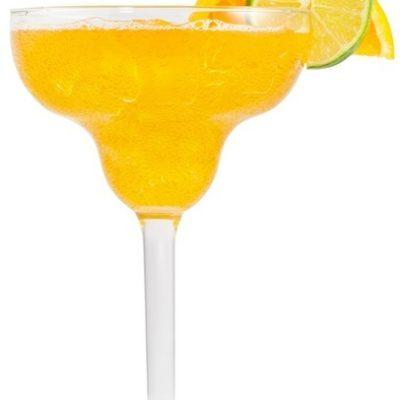margarita-pomaranczowa