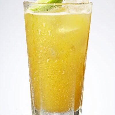 drink-z-puree-mango-collins-przepis