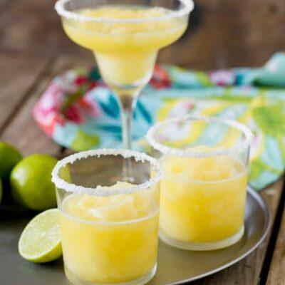 margarita-cytrynowa-przepis-na-drink