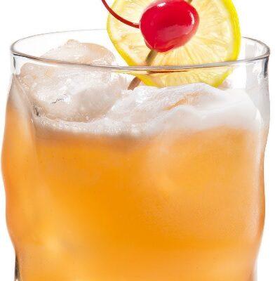 przepis-na-whisky-sour
